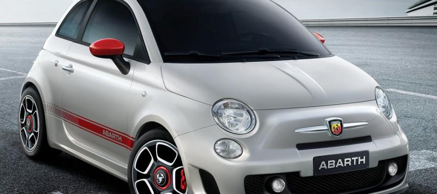 Studenti će dizajnirati buduće Fiat-ove modele