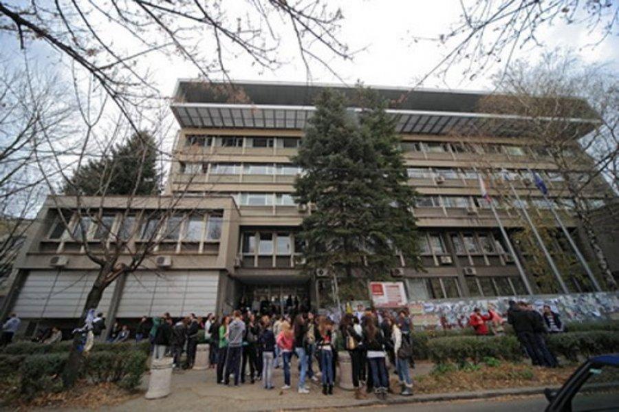 beograd-fakultet-politickih-nauka-rekonstrukcija-1328585176-112996