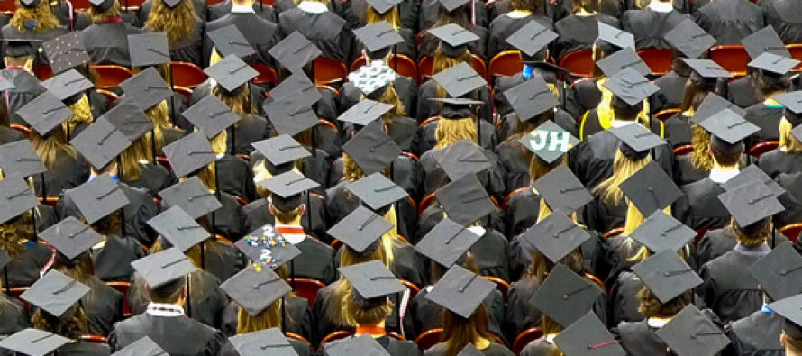 Najbeskorisnije diplome