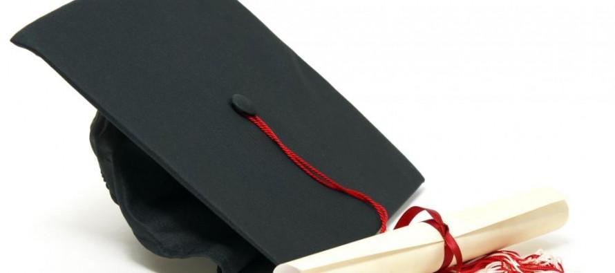 Poslodavci ne prave razliku između državnih i privatnih fakulteta