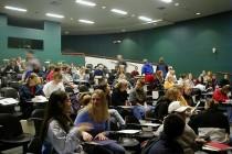 Raspisan konkurs za dodelu stipendija i podsticanje napredovanja darovitih studenata Novog Sada