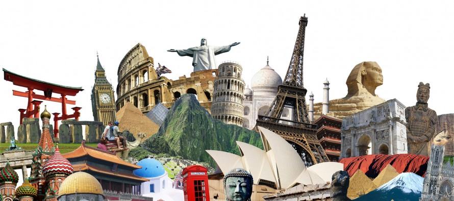 Cene smeštaja i studiranja u inostranstvu