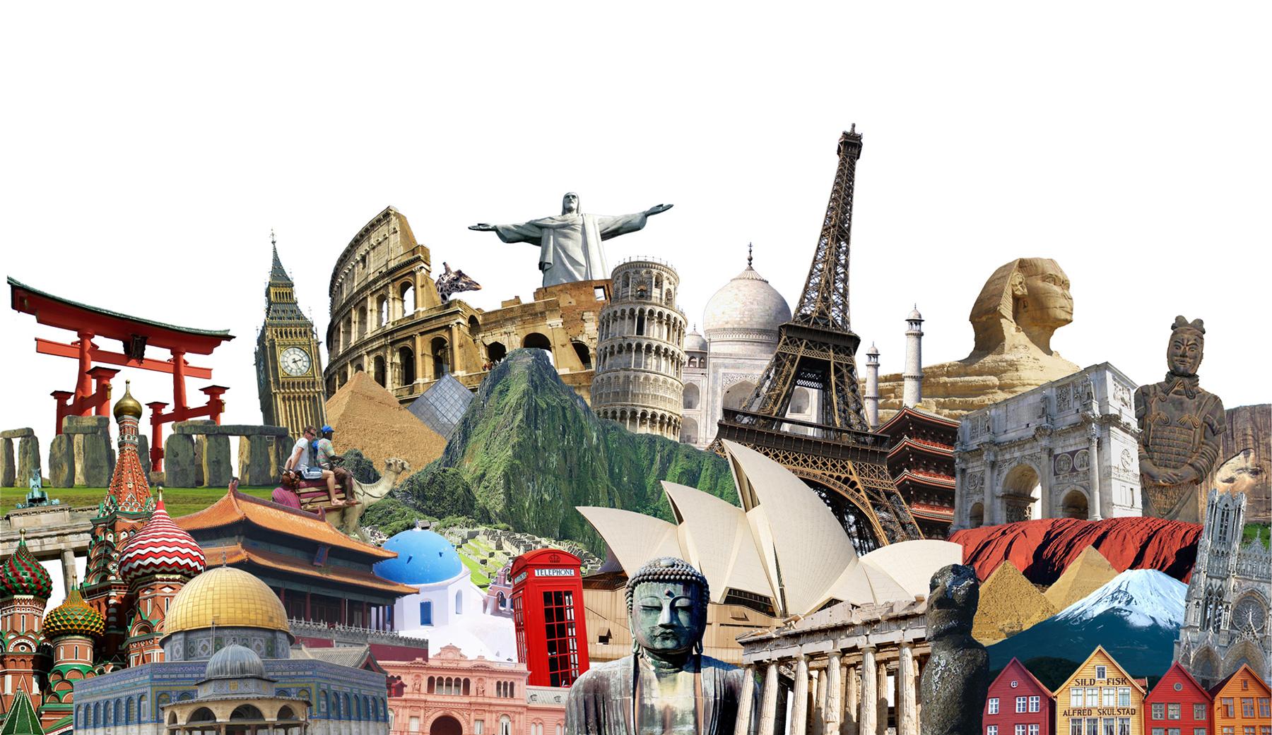studiranje_u_inostranstvu