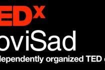 Treća TEDx konferencija u Novom Sadu