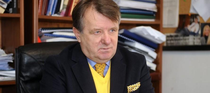 Ministar Jovanović najavio zatvaranje ilegalnih fakulteta