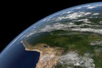 Kakav će biti život na Zemlji 2100. godine?
