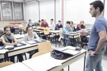 Studenti napravili virtuelnu firmu