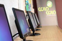 Univerzitet u Beogradu dobio računarski centar