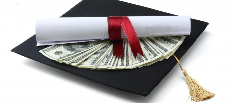 Devet fakultetskih diploma koje donose slabu zaradu