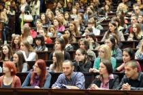Najavljeno ukidanje dodatnih troškova studiranja!