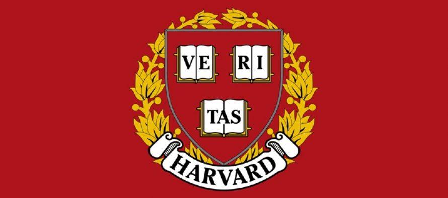 """Inicijativa """"Otkrijte Harvard"""": Kako studirati na ovom prestižnom univerzitetu?"""