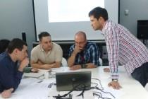 Razvoj domaćeg digitalnog tržišta kroz obrazovanje
