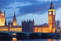 Stipendije Britanske fondacije
