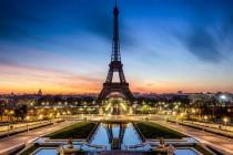 Koji su najbolji gradovi za studiranje?