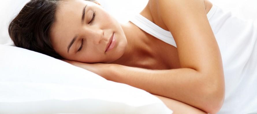 Korisni saveti za lakše buđenje!