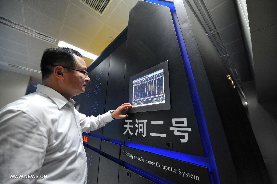tianhe-2_superkompjuter