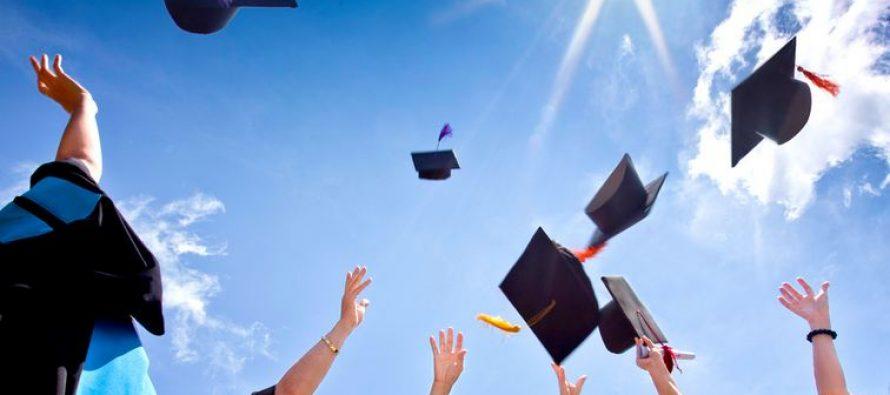 Kako dobiti stipendiju EU?