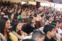 Svečani prijemi brucoša na fakultete Univerziteta u Novom Sadu