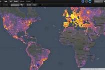 Pogledajte najfotografisanije gradove na svetu