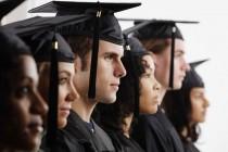 Gde studenti žele da rade?