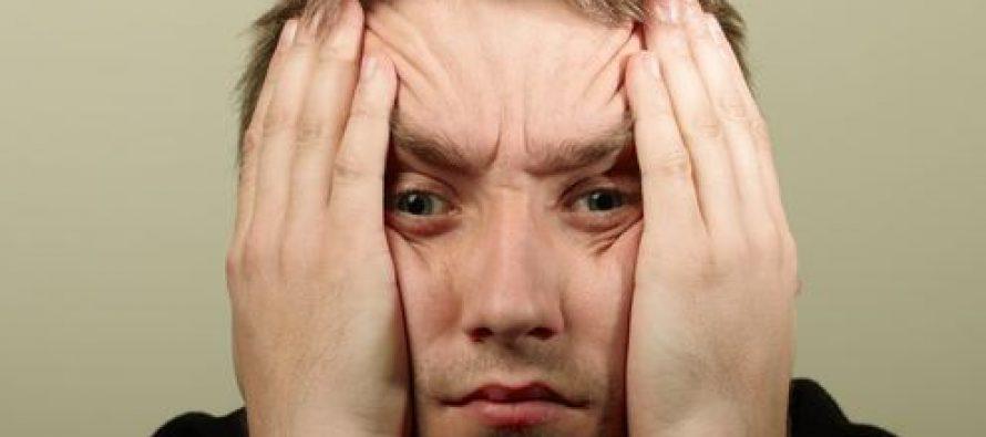 11 stvari koje mogu poći naopako pri traženju posla