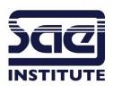sae-institut beograd