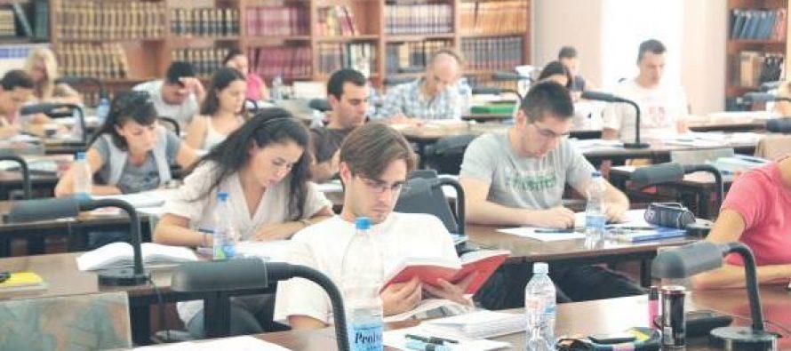 Studiranje u Beču jeftinije nego u Srbiji