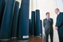 Privatni fakulteti u Srbiji: Diplomira 5.000 menadžera
