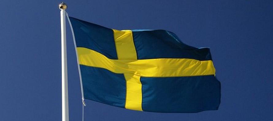 Švedska nudi po 1.000 evra mesečno za 10 studenata sa Balkana