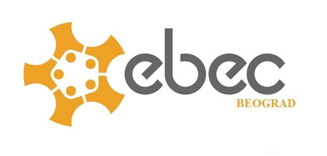 EBEC Beograd