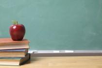 Studenti o problemima obrazovnog sistema