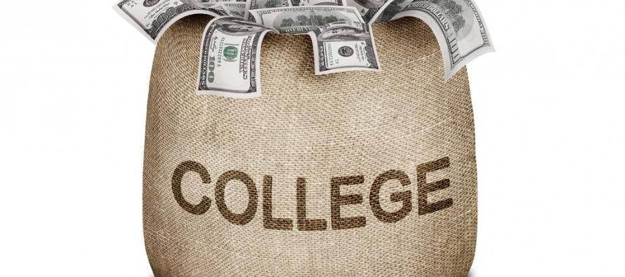 Troškovi fakulteta diktiraju cenu
