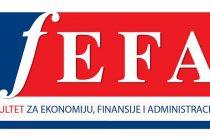Ističe rok za stipendije FEFA i 24 sata