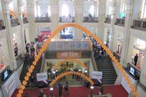 IT stručnjaci najtraženiji na sajmu poslova u Nišu