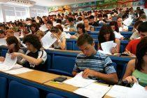 Na BU 390 predmeta polaže manje od 30 odsto studenata