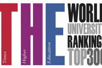 World University Rankings: Lista najboljih svetskih univerziteta
