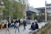 """Sutra počinju prvi """"Dani univerzitetske knjige"""" u Kragujevcu"""