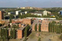 Novi Sad: Ove godine upis 15.087 studenata