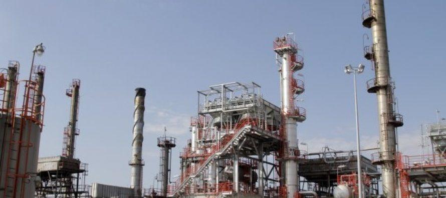 Naftaške studije kreću od jeseni