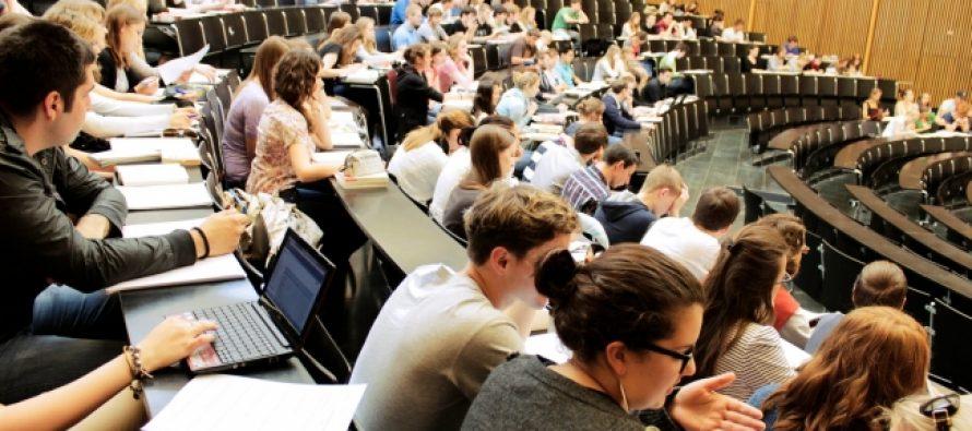 Koliko je gradivo na fakultetima usaglašeno sa potrebama poslodavaca