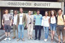 Koje srpske reči su strancima najteže za izgovor?