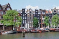 Najposećeniji evropski grad moli turiste da više ne dolaze?