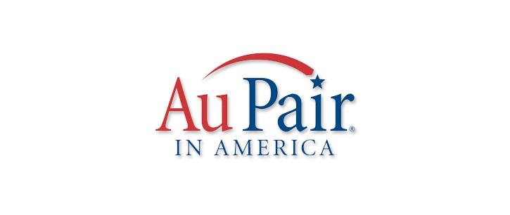 aupair_logo
