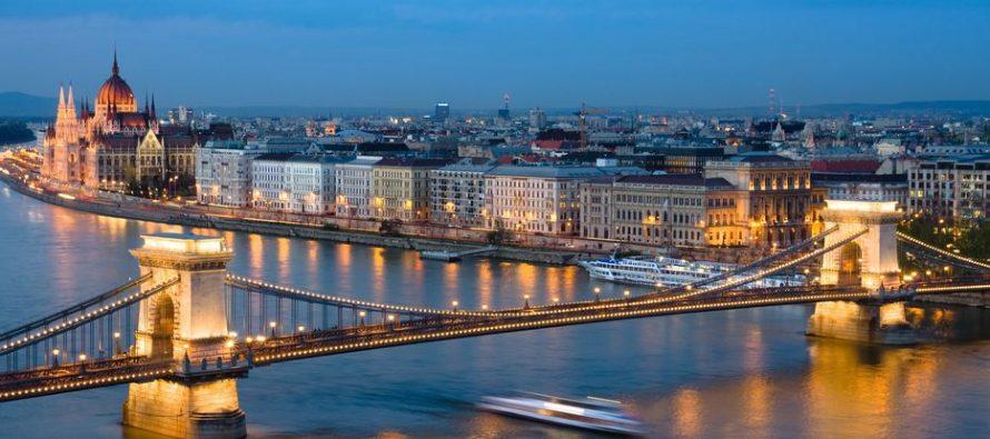 Konkurs za stipendiranu mobilnost studenata na Etveš Lorand Univerzitetu u Budimpešti (ELTE)