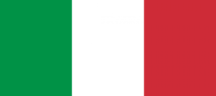 Konkurs Vlade Italije za stipendiranje inostranih studenata za upis master studija u Italiji