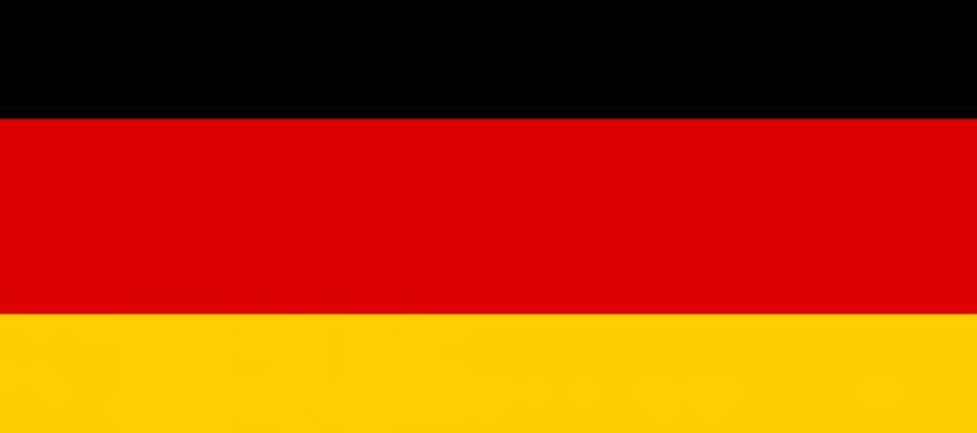 Stipendije Vlade Bavarske za letnje kurseve nemačkog jezika za školsku 2018/2019. godinu
