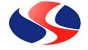 studentski centar beograd logo