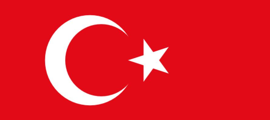 Stipendije Vlade Turske