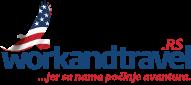 worka nd travel logo