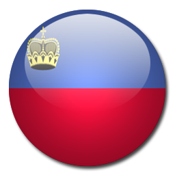 Lihtenstajn